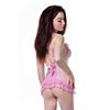 babydoll_in_pink_mit_schleifchen