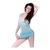 babydoll__string_-_blauw