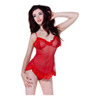 babydoll__string_in_rot