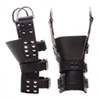 boot_suspension_restraints