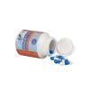 blueboner_30_capsules