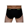 black__green_contrast_panel_brief