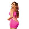 aufreizendes_minikleid_in_pink