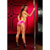 bikini-slip_in_pink