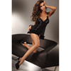 babydoll-set_hianta_in_schwarz