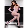 abra_catsuit_-_roze
