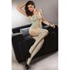 almas_jarretel_look_catsuit_-_jade
