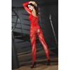 catsuit_hassiba_in_rot
