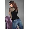 hortense_shirt_-_zwart