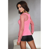 shirt_hortense_in_pink