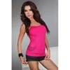 offenes_shirt_sienna_in_neonpink