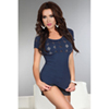 sexy_shirt_gabrielle_in_dunkelblau