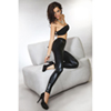 ayasha_leggings_im_lederlook_in_schwarz