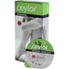 ceylor_groen_-_6_condooms