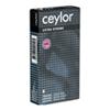 ceylor_extra_strong_6_condooms