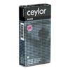 ceylor_black_kondome_6_stck