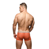 archery_boxer_in_orange