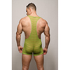 archery_wrestler_body_in_grn