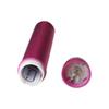 aluminum_opwarmende_vibrator_-_roze