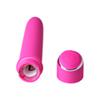 klassischer_vibrator_in_pink_mit_7_funktionen