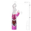 calexotics_paarse_rabbit_vibrator