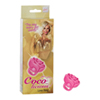 coco_licious_love_ring_-_pink