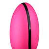 coco_licious_pleasure_bullet_-_pink
