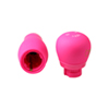 coco_licious_hide__play_pocket_massager_-_pink