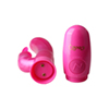 coco_licious_love_bunny_vibrator_-_roze