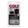 colt_rekbare_cockring_set