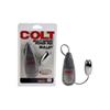 colt_multi-speed_power_pak_bullet