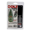 colt_multi-speed_power_pak_bullet
