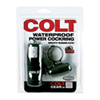 colt_waterproof_penisring