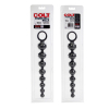 colt_power_drill_balls_black