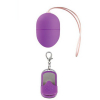 10_speed_remote_vibrating_egg_purple