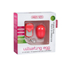 10_speed_remote_vibrating_egg_red