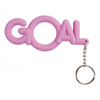 cockring_goal_-_roze