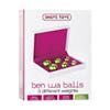 ben_wa_balls_set_goud