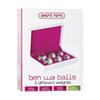 ben_wa_balls_set_glas