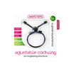 adjustable_cockring_black
