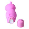 bunny_bullet_in_pink