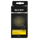 Billy Boy nubby