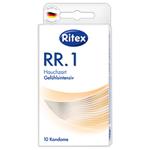 Ritex RR.1 10 pcs