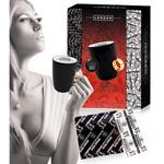London condooms 200 stuks + GRATIS MOK