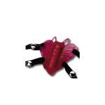 MM's Mini Butterfly