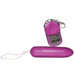 Horny Remote pink...