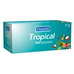 Pasante Tropical...