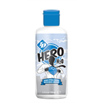 ID Hero H2O 130 ml
