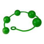 Slam Jam Balls - Green
