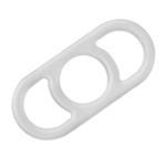 Stretch-Onstretch ring 25mm